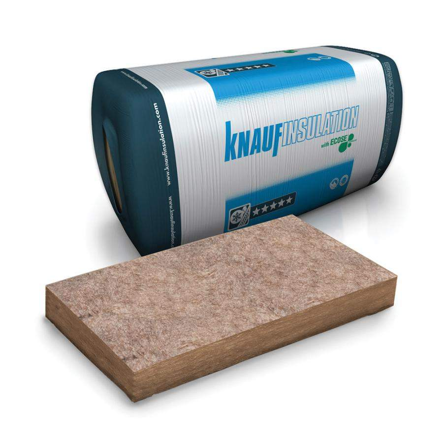 Spouwisolatie TP 432KD Knauf Insulation