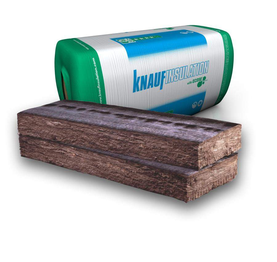 Spouwmuurisolatie TP 430KD Knauf Insulation